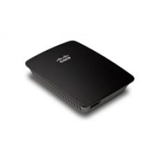 Cisco RE1000 WLAN toegangspunt