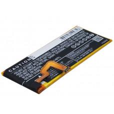Accu Huawei P8 Lite