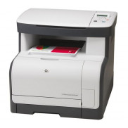 Laser kleurenprinters